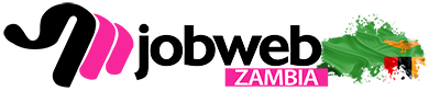 Jobweb Zambia